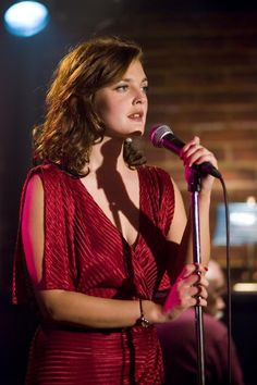 Still of Drew Barrymore in Lucky You