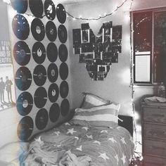 punk room tumblr - Buscar con Google