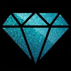 tumblr pictures diamonds - Google Search