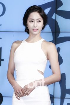"Jeon Hye Bin at the ""Joseon Gunman"" press conference Korean Celebrities, Celebs, Jeon Hye Bin, Korean Star, Kdrama Actors, Korean Women, Beauty Women, Asian Beauty, Actors & Actresses"