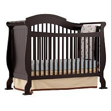 babies r us - $229.99