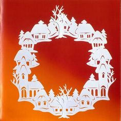 Weihnachtliche Fensterbilder - Muscaria Amanita - Picasa Web Albums