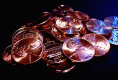 Cómo generar ingresos pasivos: Serie Ingresos Pasivos 22. Tus Preferencias a la h...