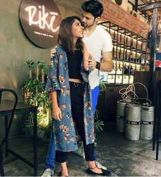 Cute Couples In Love Piercing piercing rejection Party Outfit For Teen Girls, Outfits For Teens, Cute Outfits, Girls Fashion Clothes, Girl Fashion, Fashion Outfits, Clothes For Women, Couple In Love, Couple Goals