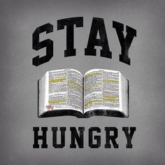 """Matthew 4:4 - Jesus answered, """"It is written: 'Man shall not live on bread alone, but on every word that comes from the mouth of God.'"""""""