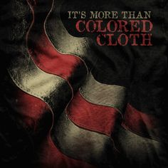 PREORDER Not Just Colored Cloth Normal-Fit T-Shirt