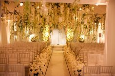 Wedding Theme Ideas - Popular Wedding Themes   Wedding Planning, Ideas & Etiquette   Bridal Guide Magazine