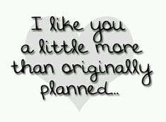 I like you quotes, crush quotes for him, flirty quotes for him, secret crus Crush Quotes For Him, I Like You Quotes, Now Quotes, Cute Quotes, Funny Quotes, I Like You Meme, Funny Flirting Quotes, Funny Texts, The Words