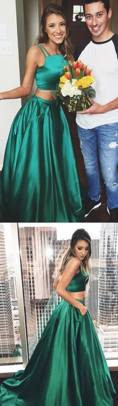 Long Prom Dresses, Sexy Prom dresses, Green Prom Dresses, Prom Dresses Long, A Line Prom Dresses, Prom Long Dresses, A Line dresses, Long Evening Dresses, Sexy Long Dresses, A line Prom Dresses, Green Evening Dresses, Sleeveless Evening Dresses