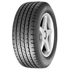 Pilot LTX Michelin Tires, Pilot, Vehicles, Car, Automobile, Pilots, Cars, Cars, Vehicle