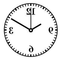 Articulo 5: Las actividades escolares no se podran realizar si no es en la fecha indicada por el calendario.