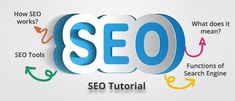Search Engine Optimization Online Course in India