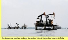 Além d'Arena: Venezuela rompe com o petrodólar