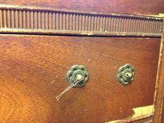Antique Dresser Drawer Handles - Home Furniture Design Dresser Drawer Handles, Dresser Drawers, Home Furniture, Furniture Design, Antiques, Antiquities, Drawers, Antique, Home Goods Furniture