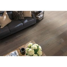 entracing hickory home and garden hickory north carolina. Shaw Floors Noble Hickory 4 8  Engineered Hardwood Flooring in Elite Home Decorators Collection Charleston mm Thick x 6 1