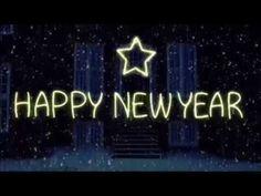 Up on the Housetop Lyrics E's Jammy Jams Christmas Music, Happy New Year, Lyrics, Neon Signs, Songs, Animal, Youtube, Thanks, Song Lyrics