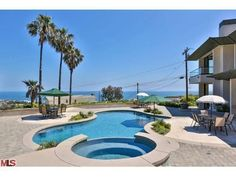 23915 Malibu Knolls Road, Malibu CA - Trulia