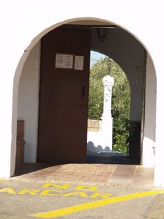 Rincones de Córdoba