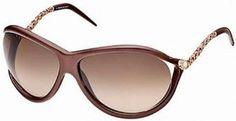 Roberto Cavalli Women's Sunglasses RC449S-71F Roberto Cavalli. $99.99