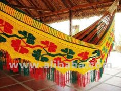 Colombian Wayuu Hammocks , Find Complete Details about Colombian Wayuu Hammocks,Wayuu Hammocks Fashion from -COLOMBIAN ARTESANIES Supplier or Manufacturer on Alibaba.com
