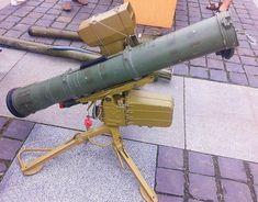 Telescope, Military Vehicles, Army, Future, Gi Joe, Future Tense, Military, Army Vehicles