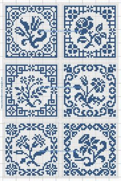 Cross Stitch Cushion, Cross Stitch Tree, Cross Stitch Borders, Cross Stitch Alphabet, Cross Stitch Flowers, Cross Stitch Charts, Cross Stitch Designs, Cross Stitching, Cross Stitch Embroidery