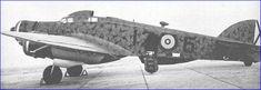 SM 79 dei Sorci Verdi in Spagna. Soli 2 aerei persi in 2 anni di guerra.