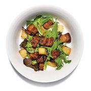 Bacon 25 Ways by Mark Bittman - NYTimes.com