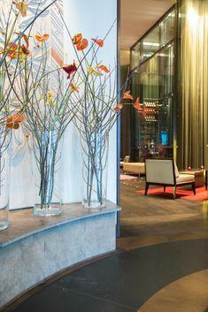 Booking.com: Radisson Blu Style Hotel, Vienna , Wien, Österreich - 1421 Gästebewertungen . Buchen Sie jetzt Ihr Hotel! Mini Bars, Vienna Hotel, Boutique, Oversized Mirror, Glass Vase, Home Decor, Coffee Maker, Parking Space