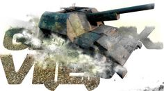 German artillery G. VI (e) photoshop collage German, Collage, Photoshop, Texture, Wood, Crafts, Deutsch, Surface Finish, Collages