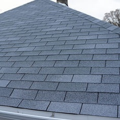 Best 30 Best Bp Shingles General Roofing Systems Canada Grs Images Roofing Systems Roofing 400 x 300