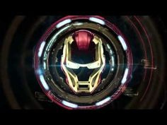 http://comics-x-aminer.com/2013/05/06/first-promo-clip-for-avengers-assemble/