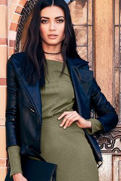 Jackets & Coats for Women -Trendy Outerwear for Juniors at Lulus