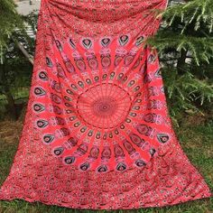 7 Types Portable Beach Towel India Mandala Wall Hanging Bed Manta Yoga Mat Blanket Camping Mattress Sleeping Pad Tapestry