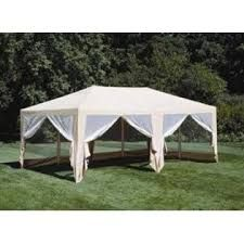 Party Tent Google Search 15x20 200 Screen House House Canopy