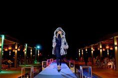 Fashion Show at EPIC SANA Algarve Hotel - 23rd July. http://www.mydestinationalgarve.com/events/epic-sana-fashion-show?date=2016-07-23