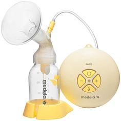 cc05c71c1821e BuyMedela Swing Breast Pump with Calma Teat Online at johnlewis.com Baby  Essentials
