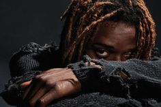Fetty Wap – Fetty Wap (Album Stream)- http://getmybuzzup.com/wp-content/uploads/2015/09/520421-thumb.jpg- http://getmybuzzup.com/fetty-wap-fetty-wap/- By Nick Medina Fetty Wap's debut self-titled album has arrived! What better way to cap off his breakout year than this. Stream the 20-track project a few days ahead of its official release via NPR below.  The post Fetty Wap – Fetty Wap (Album Stream) appeared first on Rap Favorites.  &...- #AlbumStream, #FettyWap