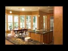Countertops for kitchen by optea-referencement.com