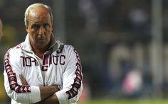 Ventura er Torinos svar på Alex Ferguson!
