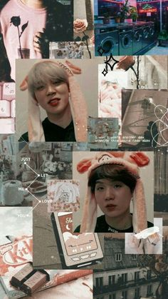 Foto Bts, Bts Photo, Min Yoongi Wallpaper, Jimin Wallpaper, Yoonmin Fanart, Park Jimin Cute, Bts Aesthetic Pictures, Album Bts, Bts Video