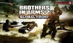 #android, #ios, #android_games, #ios_games, #android_apps, #ios_apps     #Brothers, #in, #Arms, #2, #Global, #Front, #HD, #brothers, #arms, #global, #front, #hd, #apk, #data, #free, #download, #v1.0.1, #cheats, #medals, #xbox, #360, #online, #gameplay, #unblocked    Brothers in Arms 2 Global Front HD, brothers in arms 2 global front hd, brothers in arms 2 global front hd apk data, brothers in arms 2 global front hd apk free download, brothers in arms 2 global front hd v1.0.1, brothers in…