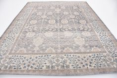 You'll love the Randalholme Gray Area Rug at Wayfair - Great Deals on all Décor  products with Free Shipping on most stuff, even the big stuff.