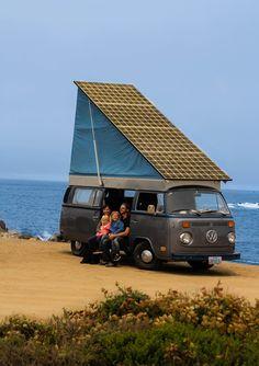 The 75 best 12 volt living images on pinterest in 2018 camper solar powered campervan fandeluxe Image collections