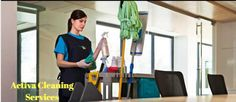 Call the experts at the Activa Cleaning Team when you need 24/7 flood damage restoration Melbourne. http://www.activacleaning.com.au/flood-damage-restoration-melbourne/