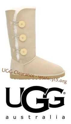 #xmas #gifts #ugg 1.♣ Limited Time Offered - #Ugg_Boot_Bailey_Button_Triplet {$117} ; 2. ♣ #Promotion ends before ∑2013-10-30∑ 3.♣ #COUPON_CODE=1288fabf83 4.♣ #FREE shipping + 100% Satisfaction ♣