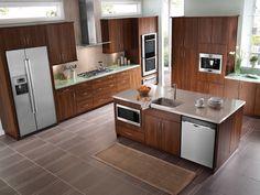Florida Builder Appliances // Standards Of Excellence // Westar Kitchen U0026  Bath
