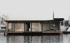 modern-berlin-houseboat-remodelista-floating
