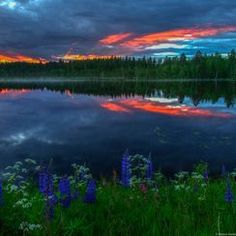 #finland — Photos -- National Geographic Your Shot