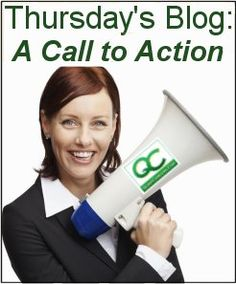 Call to Action: Three Avenues to Improving Job Search